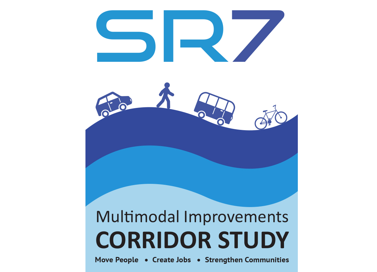 SR 7 Improvement Project