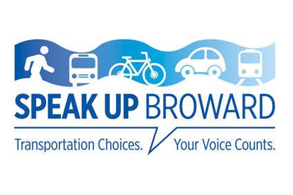 Speak Up Broward